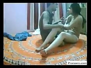 indian girl fucked by his boy friend for more videos login to proneen.com