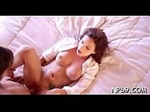 Nubiles having sex xxx