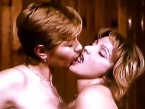 Femmes Seules Pour Un Dragueur - 1982