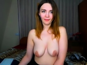 Turkish Amateur Teen Homemade Striptease
