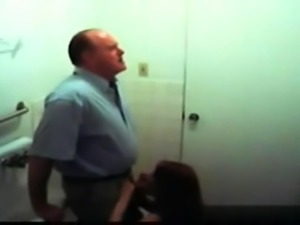 Old Man Fuck College Girl