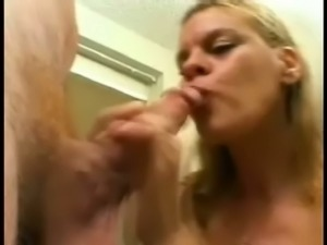 Slim nympho Lindsey Caro loves to ride a dick and no one does it like her