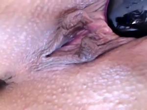 Small Teen Girl Shower Masturbation Solo Porn