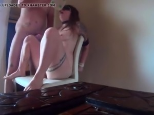 Best BDSM Porn movs at Amateur BDSM Videos