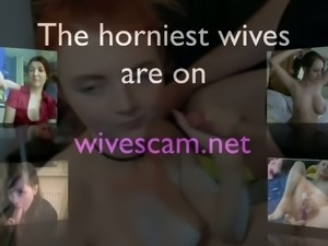 This redhead is hot from the bottom to the top and she loves sucking dick