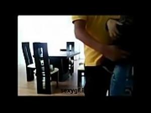 amture sex video bhahbhi