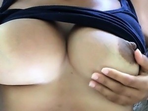 Desi Big Boobs Fucked