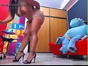 Big Tits - 999cams.net