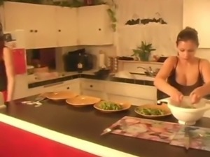 aria giovanni a day in the life pt 2 2004