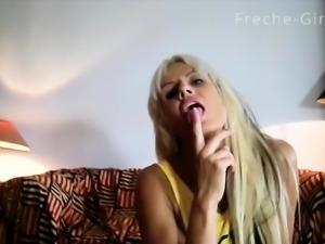 Hard ravished slit of Lustfull Teen pussy camel toe looks