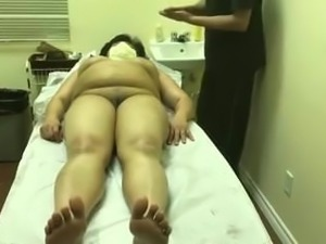 bbw pakistani lady fuck hard whith massage gay