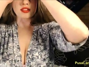 The Best Tits Ever