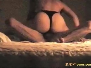 Japanese Couple Private Video