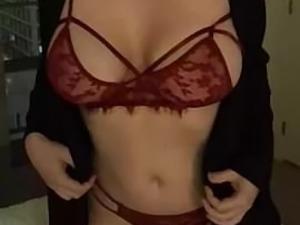 Maitland Ward Masturbation Video and More 2018
