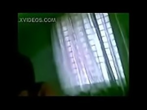 indian desi girl puja hot sex mms