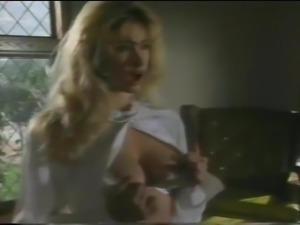 Bad habits 1994