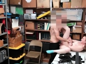 Thai blowjob hd Suspect was jumpy and fidgeting over the