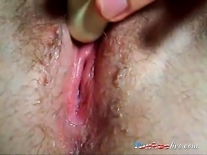 Sperma Pussy Orgasm Contractions