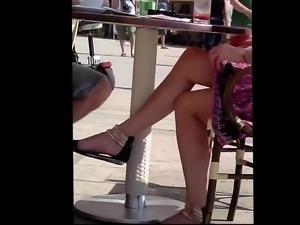 Arrogant Bodacious Foot Fetish Fetish Porn