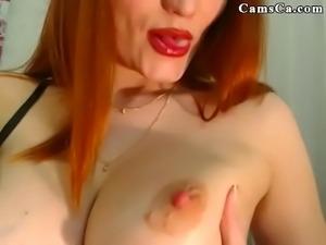 18 Midnight Sex Alone CamsCa.com