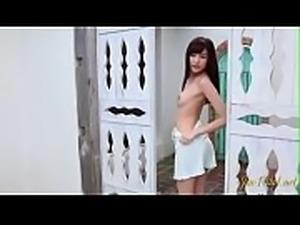 jav japanese sex three some porn xxx - Jav18hd.net