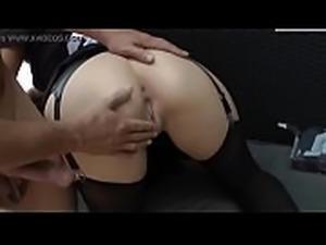 Maid love anal sex - Watch Part2 on SuzCam.com