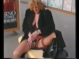 French Slut