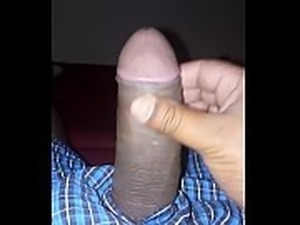 Desi sexy hot massive dick masterbating only for sexy womens in Bangalore and...