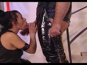 Full Porn Film 77
