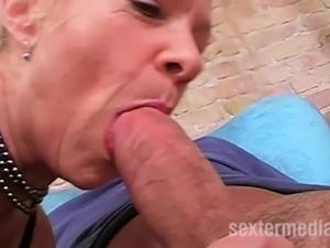 Oma Hd Heiß Masturbates Masturbation