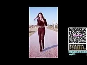 束成【手机复制链接打开     http://u6.gg/d8569...