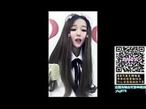 双乳上【手机复制链接打开     http://u6.gg/d8569...