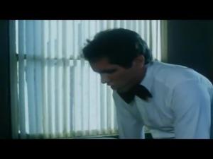 Trailer - Tickled Pink (1988)