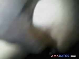 Creamed Pussy