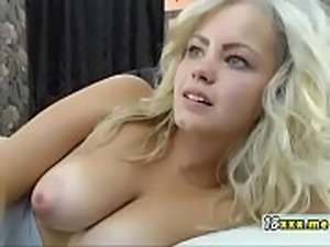 gay orgy and hot latina in my force sex