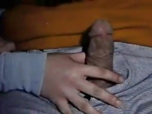 sextsunami 31