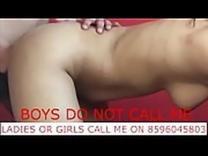 CALL BOY WHATSAPP 8596045803 FOR ODISHA OR KOLKATA OR HYDERABAD LADIES OR...