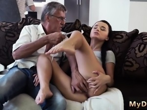 Woman tied up and fucked hard What would you prefer -