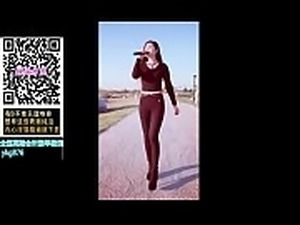 不住 国产第一约炮裸聊看片手 机应用APP  http://kks.me/aDtBx...
