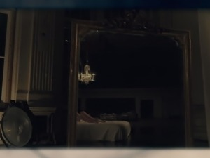 Amanda Seyfried - ''Anon''