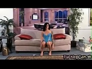 girl fucked by invisible ghost - www.FuckingCam.tk