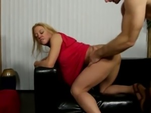 darling fucked by son part 3
