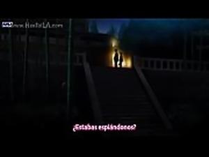 06-Joshi Ochi!!: 2-kai kara Ero Musume ga Futte kite, Ore no Areni!?