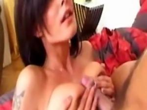 my favorite Tittfuck and Cumshot Clip (7)
