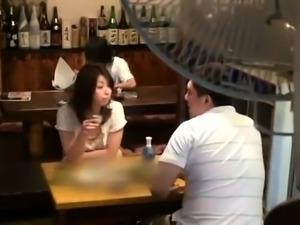 Amateur asian couple hardcore