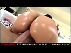 black ass boy beauty hand horny