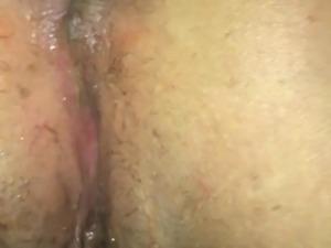 JarodBlack punta cana part 3