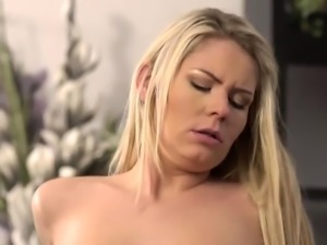 Young girls share first time She is so uber-sexy in this
