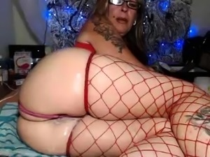 Mature amateur wife extreme huge anal toys