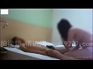 7天酒店干少妇2wb858.com送1988后庭色中色视频淫女